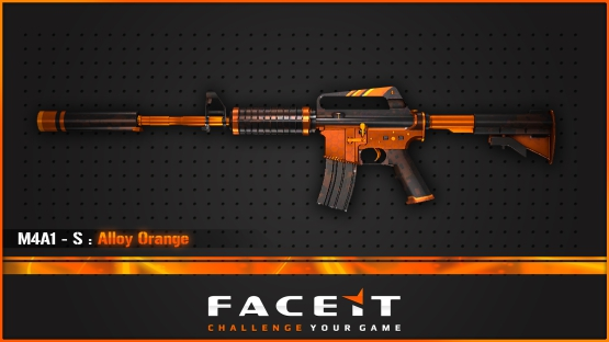 myweaponfinishes_faceit_m4a1-s_thumb
