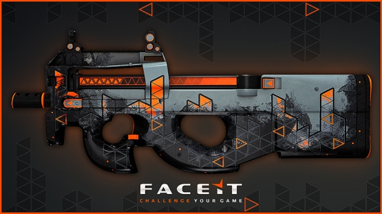 myweaponfinishes_faceit_p90_thumb