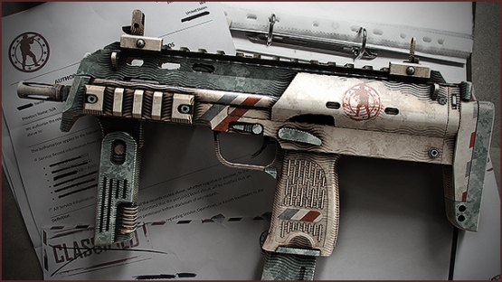 myweaponfinishes_mp7_classified_thumb