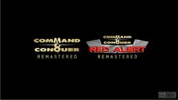 文艺复兴接踵而至,《命令与征服》和《红色警戒》4K重制版公布_c5game