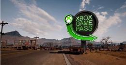 吃鸡已经加入Xbox,12月8日左右上线PS4平台_c5game