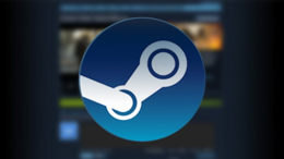 steam公布18年用户统计数据 日活用户高达4700万_c5game