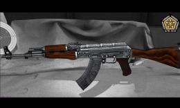 看似普通,大巧不工——简评卡特尔   AK-47_c5game