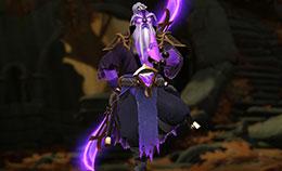 Dota2英雄攻略——7000分紫猫细节详解