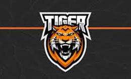 TIGER全员合同解除,网友:天禄又熬死了一个_c5game