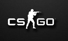 赖皮V社再一次被吐槽,1年前的BUG至今仍未修复_c5game