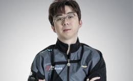 RNG官宣新赛季阵容名单 芬队加入阿福转会_c5game