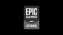 厂商不满低价?《无主之地3》在Epic商店中中下架_c5game