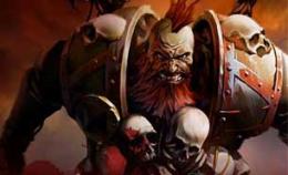 Steam战锤题材游戏特卖 大批授权游戏低价促销_c5game