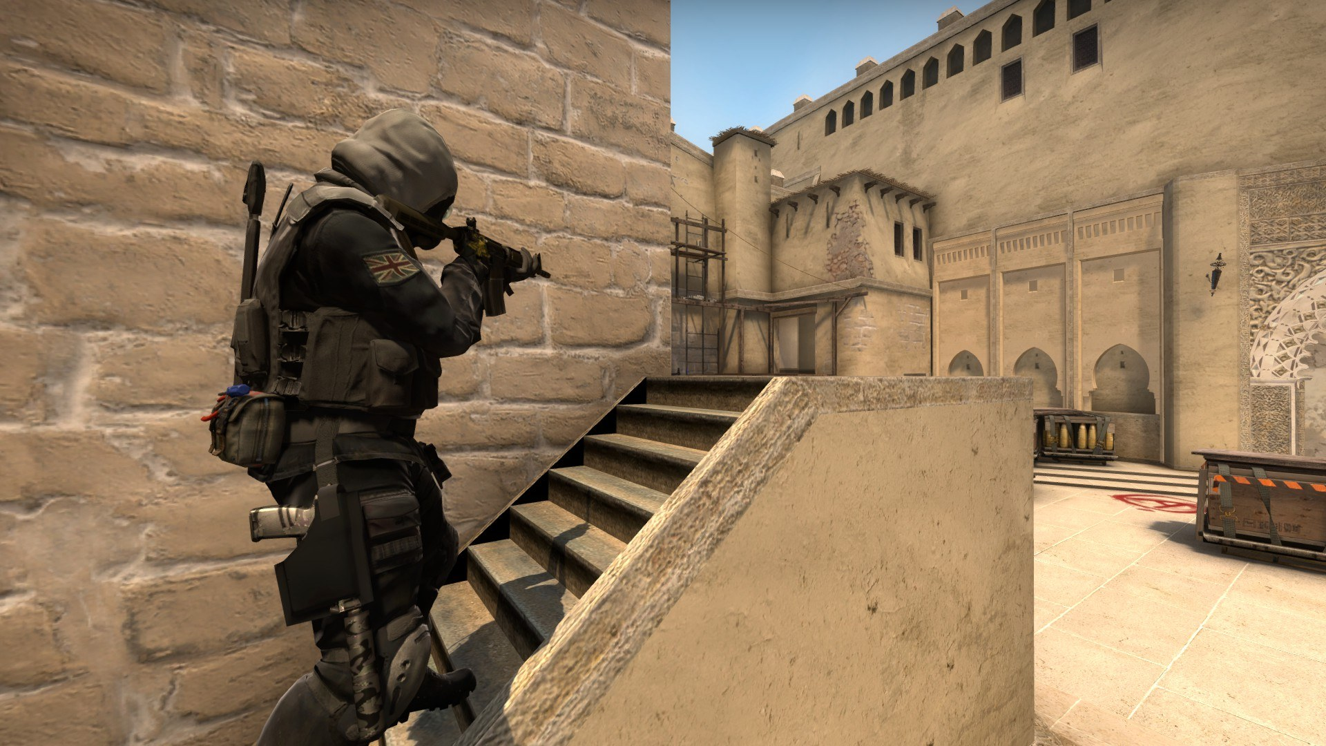 More than 400,000 CS: GO Cheaters Were Banned in August 2019