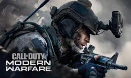 《使命召唤:现代战争》公测PC配置公布 推荐GTX970_c5game