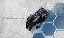【萌新买什么?】手套怎么挑?看的不是价格,是气质!_c5game